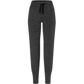 super.natural Essential Pantaloni Donna, grigio